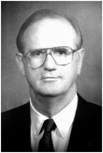 Dr. James Edward Manning, III