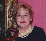 Mary  Innis