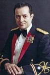 Francis DeMarco, Jr.