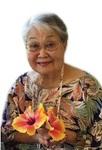 Reiko Matsumoto