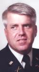 Kenneth Cronin, Jr.