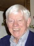 Joseph Martin, Sr.