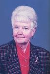 Margaret Grealish