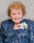 Norma Yantis