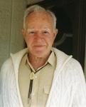 William Michels