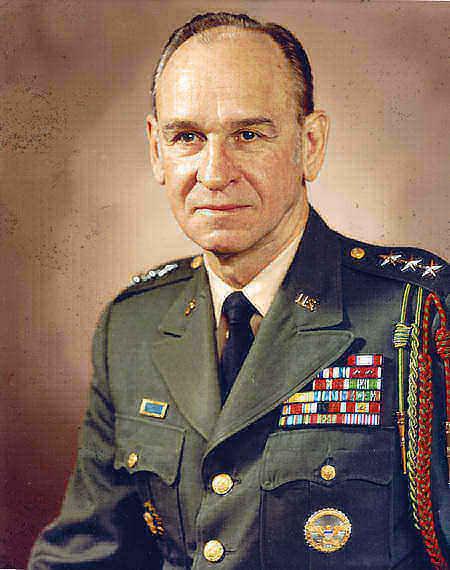 George West (TX) United States  city photos gallery : George Pickett, Sr. Obituary, Fairfax, VA