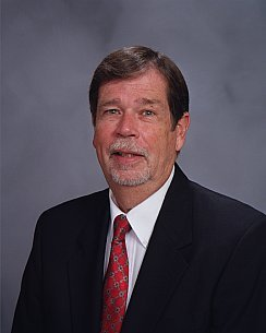 John A. Oatis
