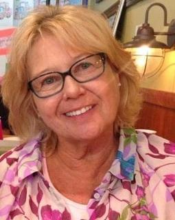 Linda A. Hallman
