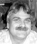 Robert E. Rollins