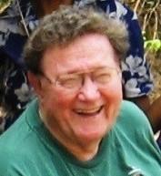 Bernard Dean Kempf