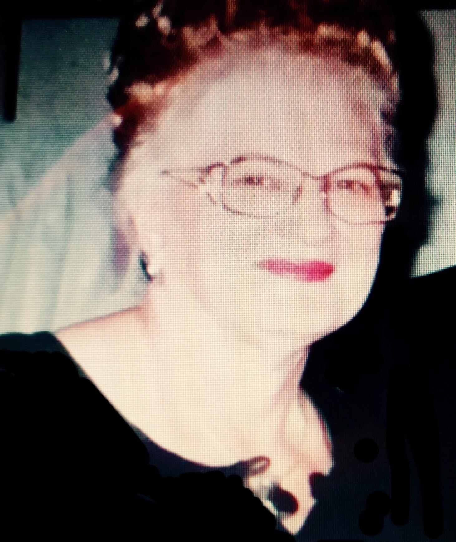 Jonalene Ann Hildreth