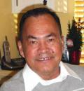 Roque  P.G. Cepeda