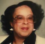 Demetria Ruffin