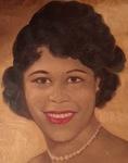 Joan Aldridge