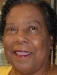 Ernestine Lee