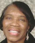 Patricia Earl