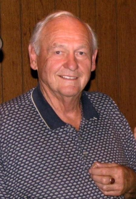 Duane Albert Drushella