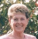 Lorie Andrews