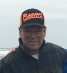Rick  Eugene Summers