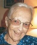 Violet Schrock