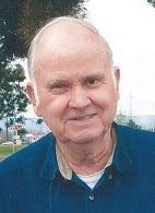 David Franklin Jamison
