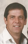 Steven Neuman