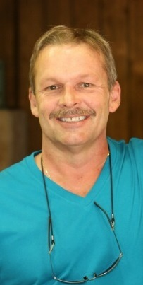 Dennis Dale Fryman