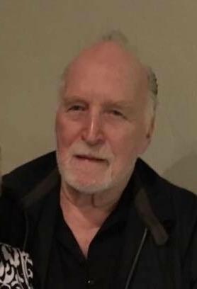 Gerald  Boatwright