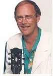 Jerry Lee Wohlers