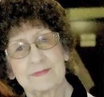 Eleanor Bailey