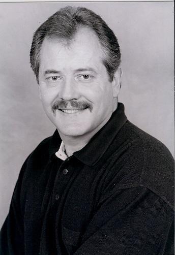 John  Hightower