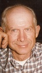 Glenn Mervyn Cochran