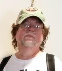Robert  Dean Snyder