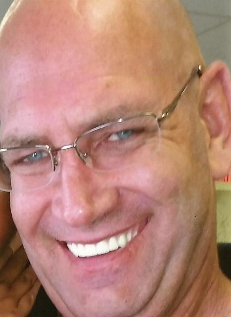 Robert  Scott Bittick