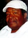 Clarence Davis Parker Sr.