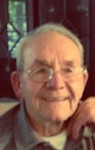 Charles Bill Moore