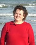 Joanne Marie Hamlin