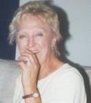 Janice Bethell