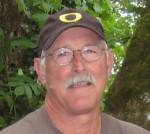 Paul Joseph Jensen