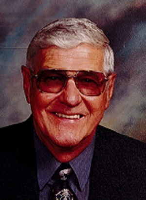 Leroy J. Schlosser