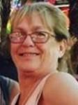Alma Patricia Meyer