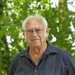Franklin Leroy Koenig