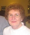 Janet Lee Martin