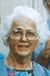 Mildred Schrock