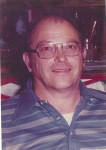 Robert  Toby Taucher