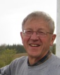 Bruce Kelm