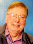 Donald Wayne Timmons
