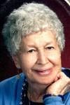 Muriel  Long