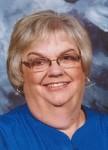 Kathleen L. Bell