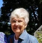 Virginia Ginny Player